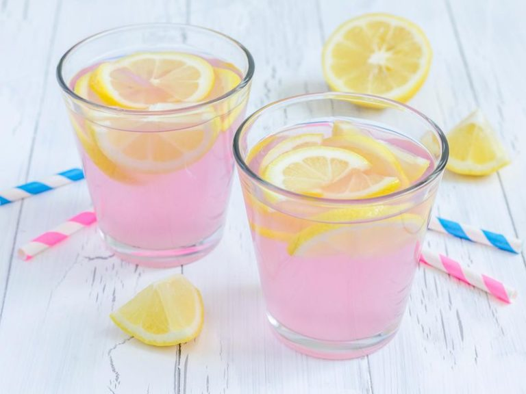 pink lemonade project Pink lemonade, a creative agency in adapted to our needs and were really agile in helping us with a critical projectthey also provided us with fantastic.